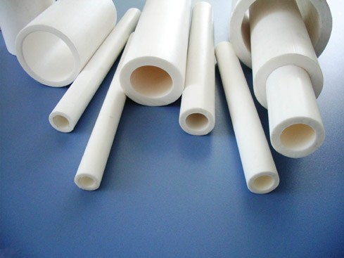 пластиковые водопроводные трубы