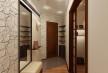Дизайн коридора-прихожей 2